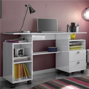 HOME OFFICE C215